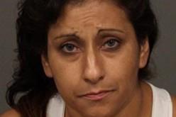 Two Arrested for Drug Possession