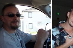 Sacramento Man Arrested for Home Burglary