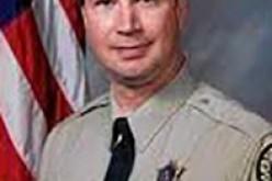 Man  Shot, Killed, Ex-Deputy Arrested