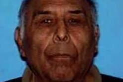 Missing 85-Year-Old Victim of Hit-and-Run