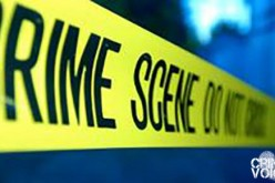 Shooting in Hawthorne, Suspect Unknown