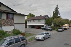 Drug hub apartment leads to four arrests