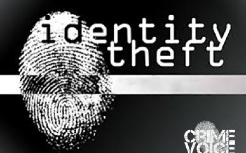 Sacramento Women Sentenced to 3 Years for Fraud and ID Theft