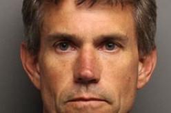Fair Oaks Resident Arrested in Online Under-Age Sex Sting
