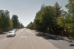 Following High-Speed Pursuit, Vacaville PD Arrests Gang Members