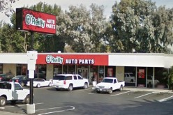 O'Reilly Auto Parts to pay more than $1.5 million in lawsuit settlement