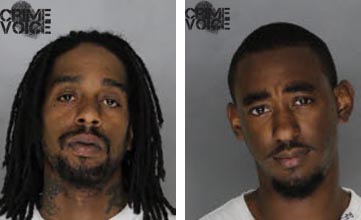 Shafeeq Jamal Purdy, and Christopher Darnell Ross