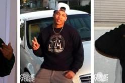 Sac Sheriff Makes 3 Arrests in Fulton Avenue Homicide