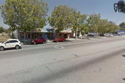 Man Shot in Pomona, Dies in Upland