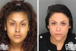 U.S. Marshals Office Captures Fugitive From Salinas