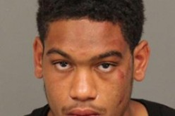Cal Poly Students Arrested for Armed Robbery