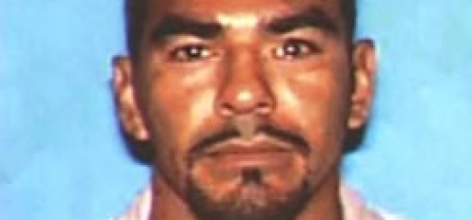San Bernardino Officer Shot, Shooter Killed