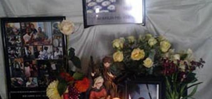 Vacaville Homicide Suspect Arrested After High-Speed Pursuit