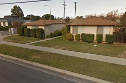 SJPD shoots female suspect who threatened to kill family with an Uzi assault weapon
