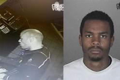 Wanted Burglars
