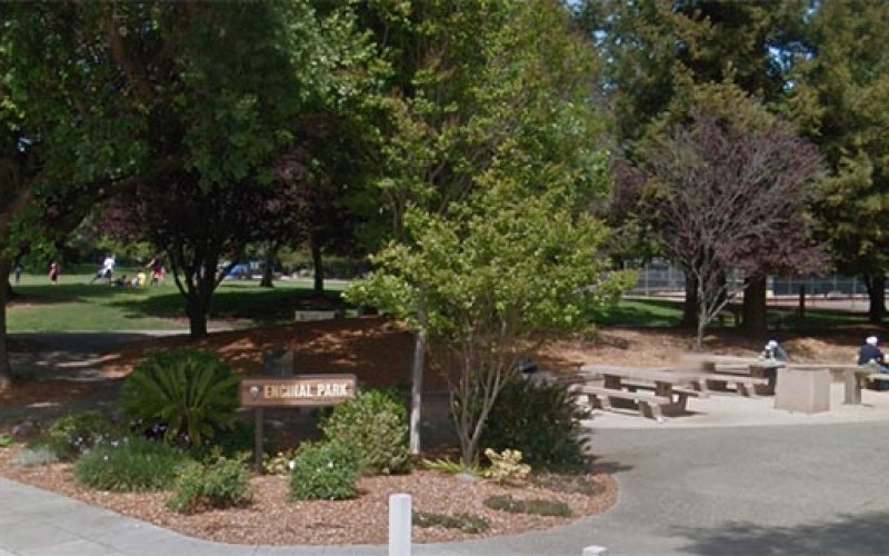 Sunnyvale DPS identify homicide victim in Aug 2 shooting