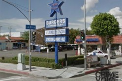 Inglewood Man Charged with Multiple Weapons Charges
