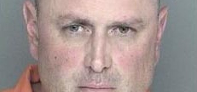 Father Admits Killing Parents, Children, and Family Dog