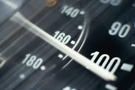 100 mph