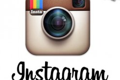 Threats Posted on Instagram…Again