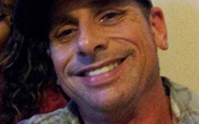 Roseville PD Arrest 3 Suspects in Recent Drug Related Incidents