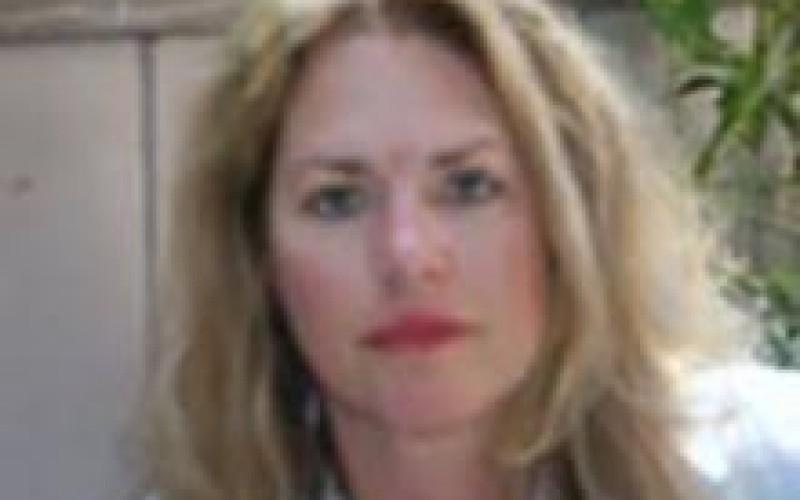 Revoked Nurse Busted Again