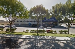 Five Arrested for Armed Robbery in Wasco