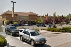 Roseville PD Get Help From Citizens in Nabbing Shoplifters