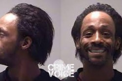 Comedian Katt Williams Arrested for Pepper-Spray Assault near LAX