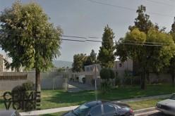 5 Struck in San Bernardino Shooting, 2 Critical