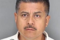 Clean-Cut Coke & Meth Dealer Busted