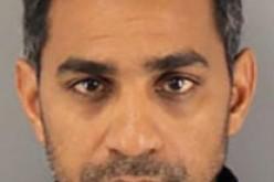 Manhunt on for Serial Child Molester