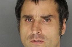 Suspect Arrested in Roseville Arson Case