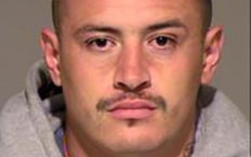 Out-of-Town Burglars Caught Working Ojai