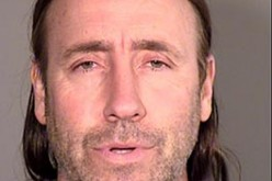 Major Home Grower and Utility Thief Busted