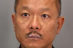 San Jose furniture store owner charged with stealing thousands from customers