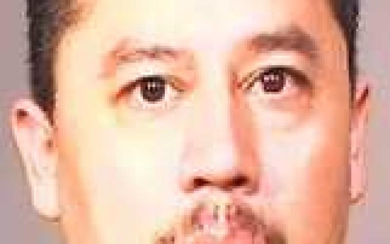 Orange Cove Police Evidence Tech Arrested in Drug Theft Case