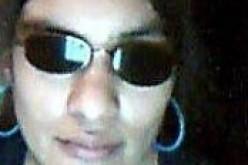 Landromat Thief Nabbed by Social Media