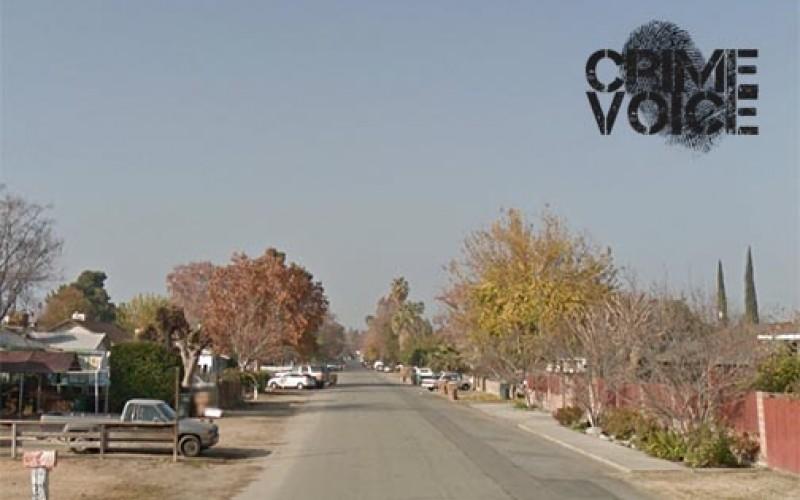 Bakersfield Drug Lab Busted, Four Arrested
