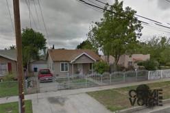 San Bernardino County Deputies Discover Chop Shop, Arrest 8