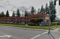 Teen Arrested in Santa Rosa Street Fight