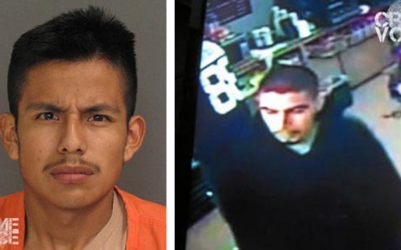 Watsonville Police Arrest Three In Robbery Beating