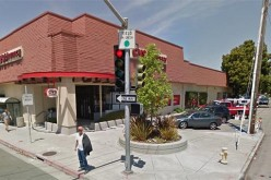 Christ Arrested for Assaulting Muhammed in San Rafael