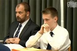 Jury Convicts Daniel Marsh of Gruesome Davis Double Murders