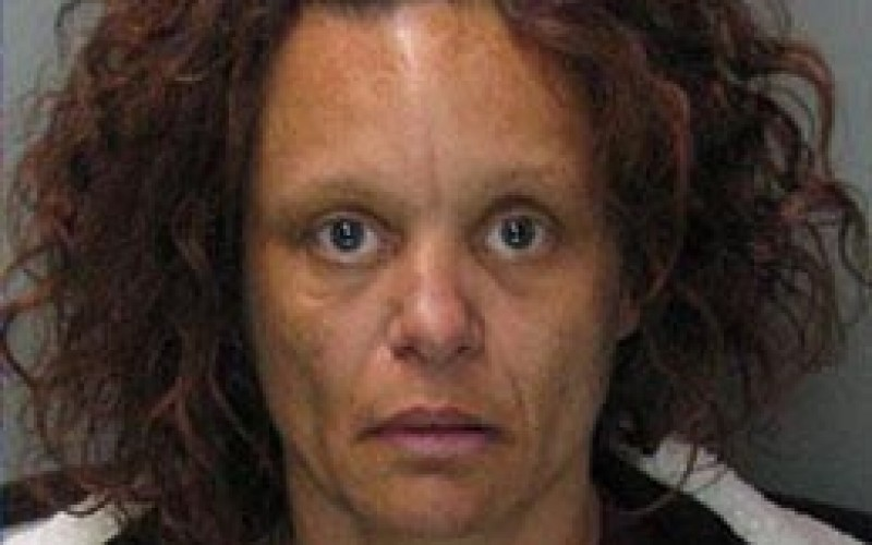 Judge Sentences Woman 26 Years for Stabbing Death