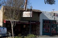 Man Found Unconscious After Bar Fight Dies