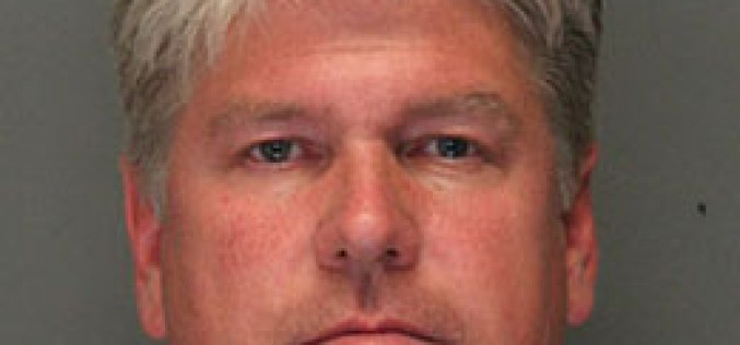 Dixon Real Estate Salesman/Bank Robber Convicted of Mail Fraud, Could Serve 30 Years