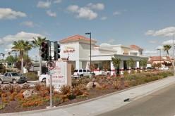 Coroner Identifies Fatally Shot Driver