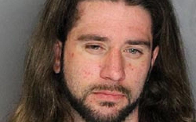 $40,000 Cash Seized in Suspected Drug Dealer Arrest