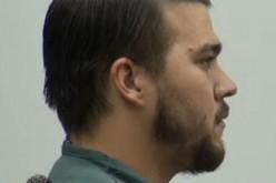 Suspect Pleads Not Guilty in Erin Corwin's Death